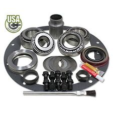 Yukon Gear & Axle ZKGM8.6 Differential Master Overhaul Kit