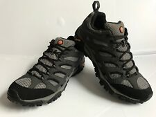 Merrell Moab GTX Mens Walking Shoes Size 9 UK (EURO 43.5)