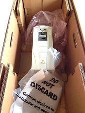 *NEW* ABB  ACS550  VFD  2HP  ACS550-U1-07A5-2   ACS550U107A52   60 Day Warranty!