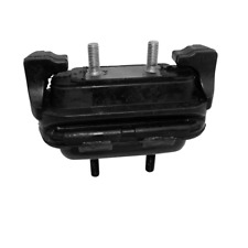 Engine Motor Mount for Chevrolet Pontiac Grand AM Front Right 2.4 3.1 L