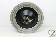 95 HARLEY SOFTAIL FXST FXSTC Classic Front Rim Wheel