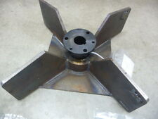 Giant Vac Leaf Blower Amp Vacuum Parts For Sale Ebay