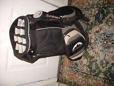 Sun Mountain Mpb Golf Bag Multi Purpose Bag Black 14 Divider