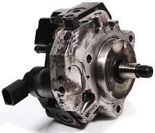 High-pressure pump BMW 2.0 3.0 7788670 0445010045 0445010126 7805522 7787185 M47