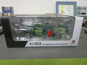 First Gear 1/30 Dodge Power Wagon Falls Farm & Garden NIB.