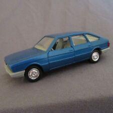 228F Mira 4021 Chrysler 150 GLS Bleu 1:43