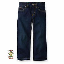 Carter's Boys Jeans 24 months Authentic and Brand New