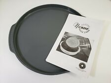 NuWave Pro Infrared Oven Models 20301 - 20304 Replacement Parts Pizza Liner