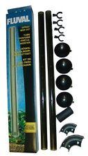 Fluval 105,205,305,405 Filtro Externo Spray Kit Barra
