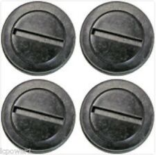 [HOM] [512010001] (4) Ridgid R1020 Grinder Replacement Brush Cap