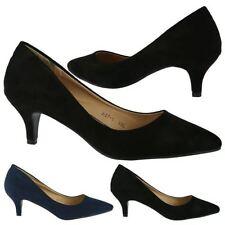 Women's Low (0.5-1.5 in.) Casual Court Shoes Heels