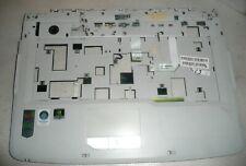 ricambi per notebook aspire 5520 scocca inferiore completa e funzionante
