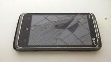 Telefono Smartphone HTC 7 surround T8788