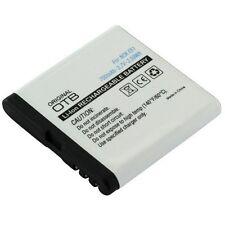 Battery for Nokia BP-6MT Li-Ion ON202 UK