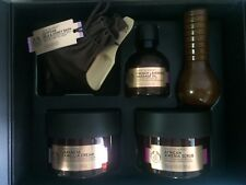 The Body Shop Spa of the World Luxurious Body Experience Brand New Still in Box