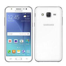 Téléphones mobiles blancs, 4G, 2 Go