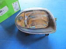 Optique de phare droit Valeo pour Renault Clio II  086982