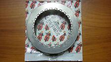 SERIE DISCHI FRIZIONE HONDA CR 125 R CLUTCH DISCS Kupplungsscheiben KIT S1467/C