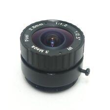 price of 1 3 Lens 24pc Ir Travelbon.us