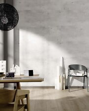 24,49€ pro m² - PARADOR ClickBoard Dekor-Paneele für Wand und Decke Feuchtraum