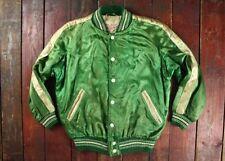 Nylon Original Plus Size Vintage Coats & Jackets for Women
