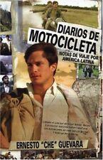 Diarios de Motocicleta: Notas de Viaje (Film Tie-i