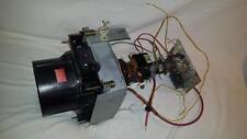 Light Engine