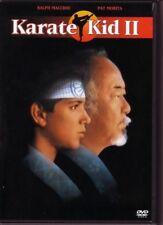 Karaté kid 2 DVD NEUF SOUS BLISTER