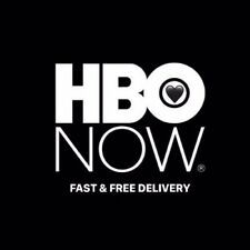 HBO Premium Account Subscription | 2 Year Warranty | Fast Delivery✨