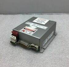 COHERENT COMPASS 315M-100 CONTROLLER FOR LASER HOLOGRAPHY