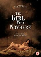Nuovo The Bambina Da Nowhere DVD