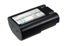 Premium Batería para Canon Nb-5h, Powershot A50, Powershot S20, Powershot A5 Zoom
