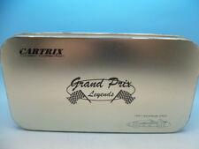 Cartrix 0920 Maserati 250F F. Godia, mint unused