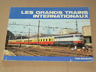 RARE GROS Catalogue Général Train  RIVAROSSI  1975 76  O  HO  N  brochure