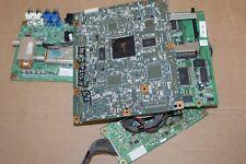 JVC LT-32DX7BJ LCD TV MAIN BOARD 16MB22 LCA10599 LCB10667 SFL-1241A -1