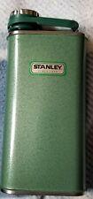 Stanley Classic 8oz Hammertone Ice Flask