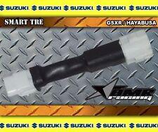 Original TRE Racing Suzuki Stunt GSXR 600/750/1000/1300 Hayabusa TL1000r TL1000s