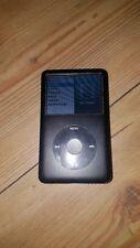 Apple iPod Classic 6th Generazione Nero (160GB)