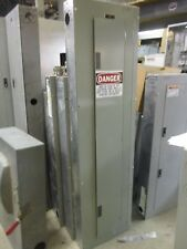 Siemens Jxd23B350 Main Breaker 120/208 Volt 3 Phase S3 Panelboard- E1788