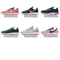 Nike Wmns Air Zoom Pegasus 35 / PRM Premium Women Running Shoes Sneakers Pick 1