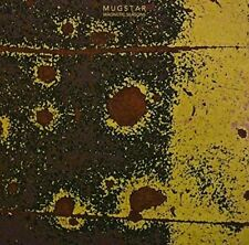 MUGSTAR - MAGNETIC SEASONS  CD NEU