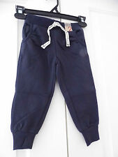 COTTON  ON KIDS BABY GIRL TRACK PANTS SIZE 2 BNWT
