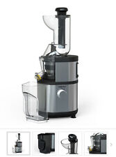 Estrattore di succo spremitura lenta spremitore spremitura per succhi di frutta
