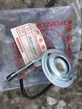 Honda Z50J1  Monkey NOS 6v Horn Australia . 38100-130-641