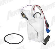 Fuel Pump For 2003-2005 BMW Z4 2004 E8523M