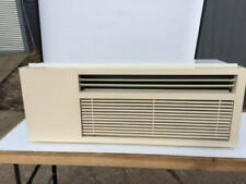 ECO AIR CONDITIONING THRU WALL UNIT 3.2 Kw COOLING & HEATING BRAND NEW ECO