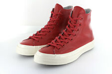 Converse Chuck Taylor AS Hi 70s Red Stripe Limited Edition  42,5 / 43,5 US9
