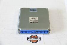 Nissan 200sx S14 Series 1 ADM auto engine ecu Automatic Computer [F2A]