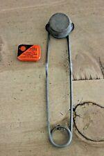 New listing Oxweld Welding Sparker Torch Igniter + Shurlite Gas Renewals No. 200Ix in Tin