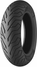 Michelin CITY GRIP Scooter Tire | Rear 150/70-13 | 64S | Scooter